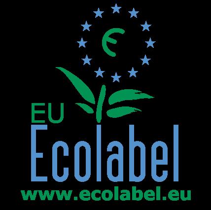 logo-ecolabel2