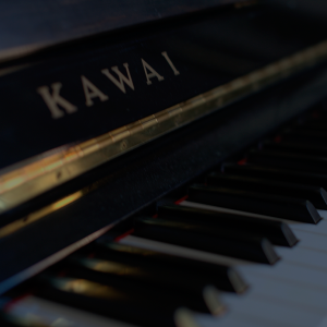 Piano Ethic étapes le Cart accueil de stages musicaux