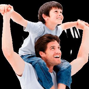 Séjour famille Ethic étapes le Cart Sommières Gard