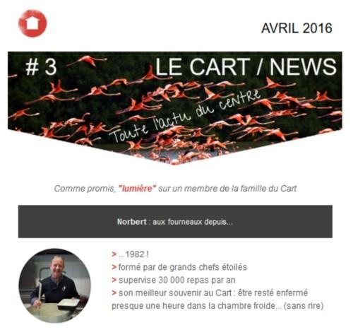 Template Le Cart p1