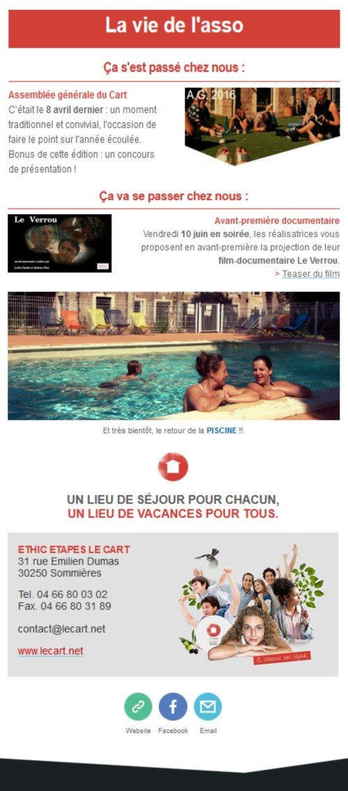 Template Le Cart p3
