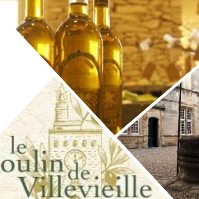Le moulin de Villevielle : découvrez la cave oléicole proche de Sommières lors de votre séjour à Ethic Etapes Le Cart Sommières