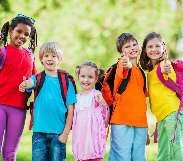 Ethic Etapes Le Cart recommandé par les enseignants, les TO et les enfants