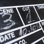 lieux de tournage, lieux d'événementiel et lieux de shooting photo à Sommières, entre Nîmes et Montpellier